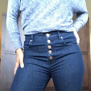 2 for $40 loft jeans